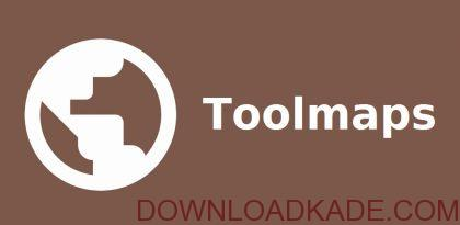Tools-for-Google-Maps-android-420x205