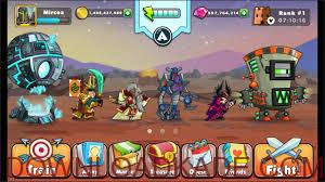 Tower-Conquest-android