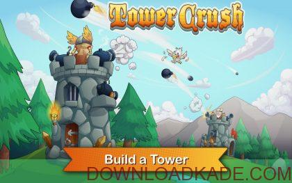 Tower-Crush-android-420x263