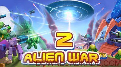Tower-Defense-Alien-War-TD-game-420x235