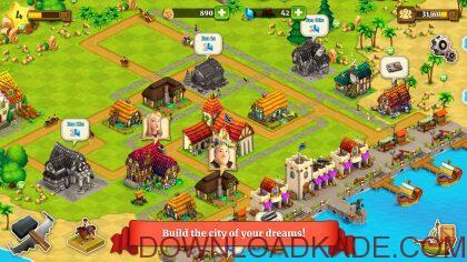 Town-Village-game-420x236