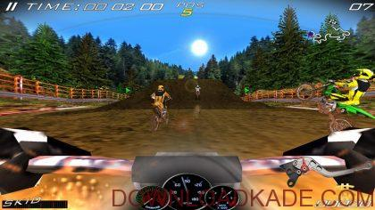 Ultimate-MotoCross-3-game-420x236