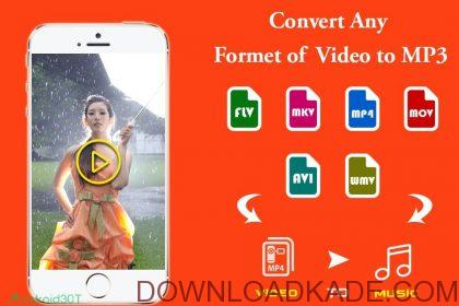Video-to-mp3-Premium-android-1-420x280
