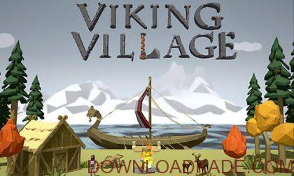 Viking-Villag-RTS-game-420x252