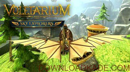 Voletarium-Sky-Explorers-game-420x234