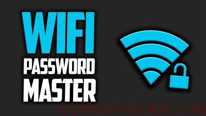 WIFI-PASSWORD-MASTER-android-420x236