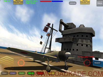 WW2-Wings-Of-Duty-game-420x315