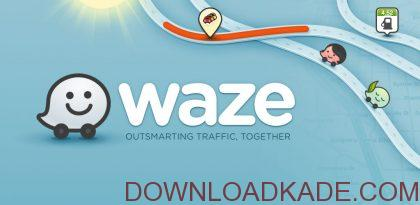 Waze-–-GPS-android-420x205