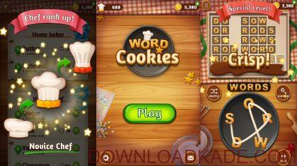 Word-Cookie-game-420x236