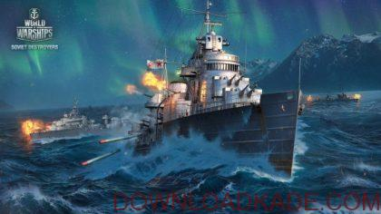 World-of-Warships-Blitz-game-420x236