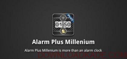 alarm-plus-millenium-android-420x195