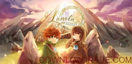 Lanota-game-420x205