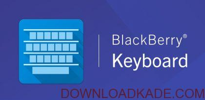 BlackBerry-Keyboard-android-420x205