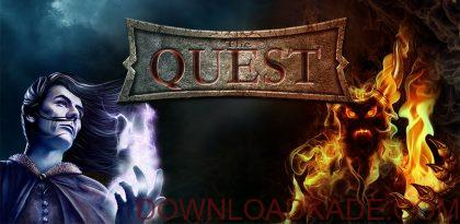 The-Quest-android-420x205